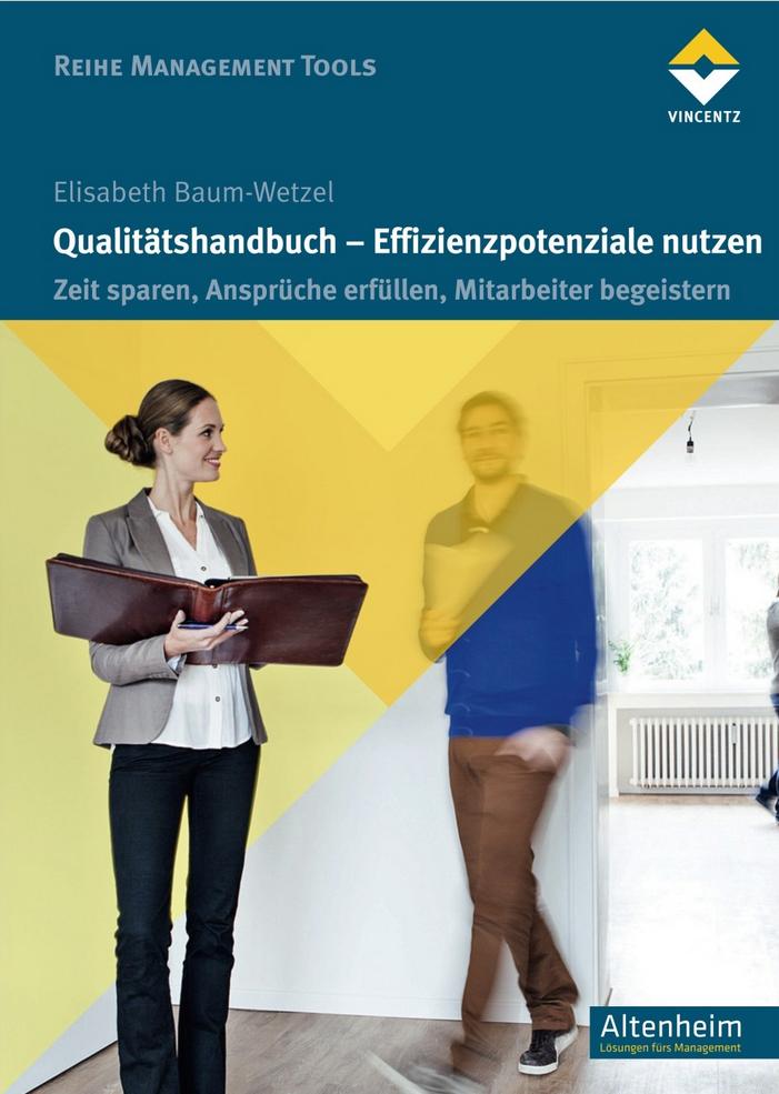 qualitaetshandbuch-1