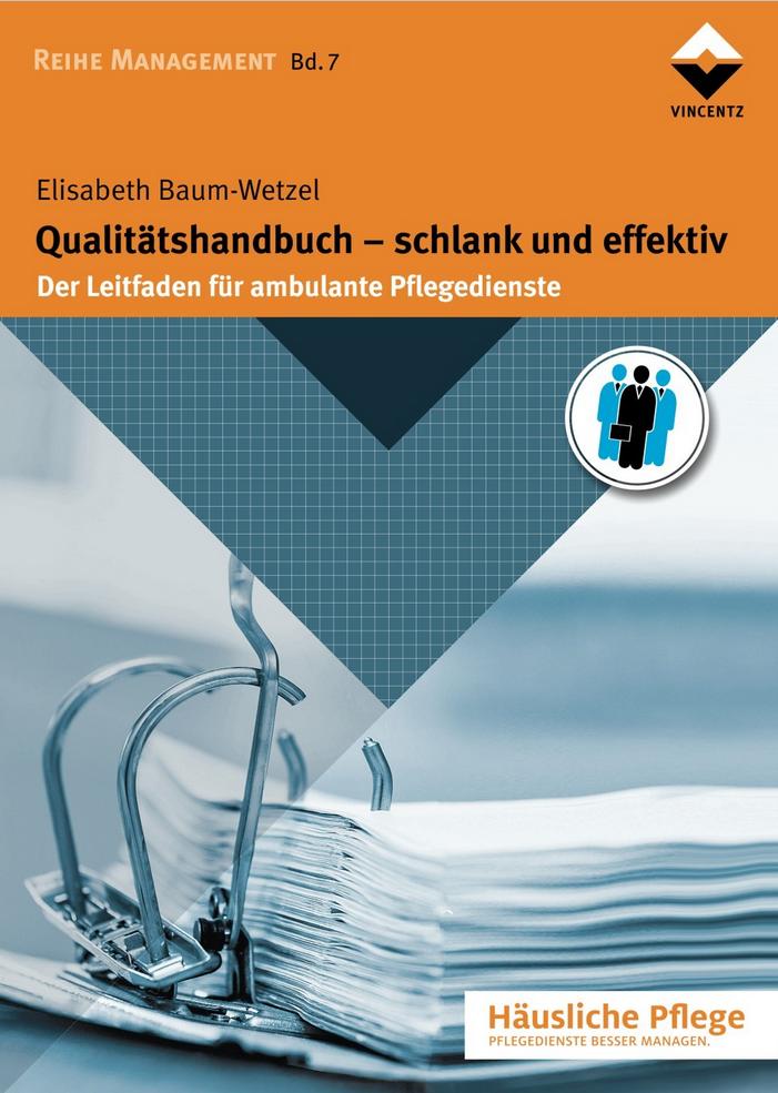qualitaetshandbuch-2
